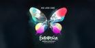 Eurovision laulukilpailu 2013