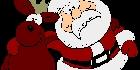 Joulunen Joulutonttu vai pelkkä Joulu