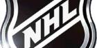 NHL 2012-2013 kysymyksiä