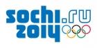 Talviolympialaiset 2014