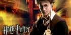 Harry Potter visat