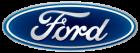 Ford Motor Company Visa