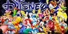 Disney klassikot-visa