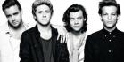 One Direction testi