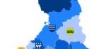 Suuri Suomi Maantieto-visa