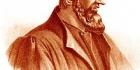 Lääketieteen historia