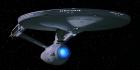 Star Trek Visa