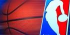NBA 2011-2012