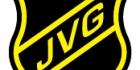 JVG-visa