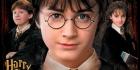 Kaikki Potterista
