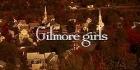 Gilmoren tytöt -visa