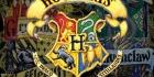 Harry Potter - vaikeita kysymyksiä