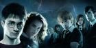 Harry Potter visa VAIKEA