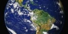 Maapallon maa-alueet
