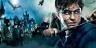 Harry Potter yhteisövisa