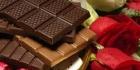 Tunnetko suklaan
