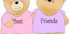 Ystävyys- Visa