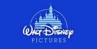 Disneyvisa - testaa tietosi ja taitosi
