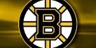 Boston Bruins Visa