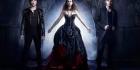 vampyyripäiväkirjat visa