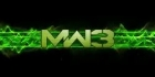 Modern Warfare-MW3