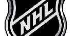 NHL 2005-2012 Visa