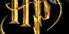 HP-visaaaa