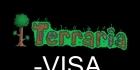 Terraria - visa