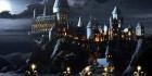 Harry Potter visaaaa