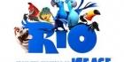 Rio-elokuva