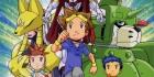 Digimon 3Tamers