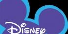 Disney Channelin Tähdet
