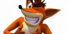 Crash Bandicoot -visa