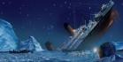 Titanic-Tietovisa