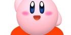 Nintendo-Tietovisa