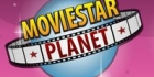 Moviestarplanet-1