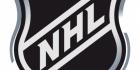 National Hockey League-visa