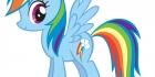 My Little Pony Visa