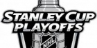 NHL Stanley Cup Playoffs 2015