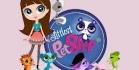 Littlest Pet Shop TV SHOW-visa