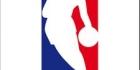 NBA tietovisa