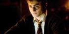 Harry Potter Feeniksin kilta