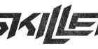 Skillet-music