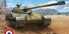 World Of Tanks tankkipeli