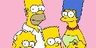 Simpsons visha