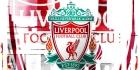 Liverpool FC visa
