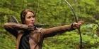 The Hunger Games - Nälkäpeli