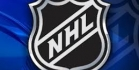 NHL Pelaajat visa