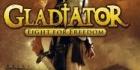 Gladiaattori kirjasarja