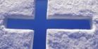 Suomi 2012-visa